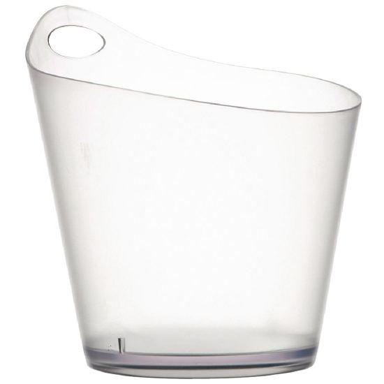 Bonzer Salsa Wine Bucket